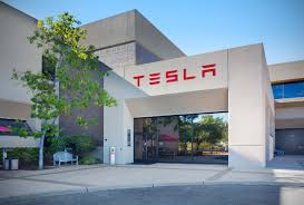 simply market siege social tesla needs more office space it s not just the gigafactory