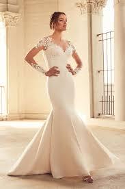 unique wedding dresses uk blanca wedding dresses bridal dress wedding gown