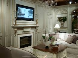 custom fitted rooms tailored to your lifestyle habersham fireplace