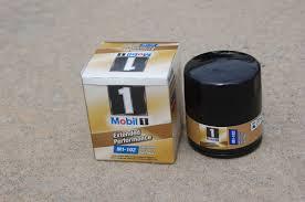 nissan juke oil filter fiesta 1 6l st k u0026n oil filter