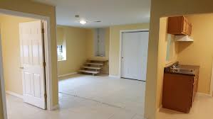 Dining Rooms For Sale Rooms For Rent Jersey City Nj U2013 Apartments House Commercial