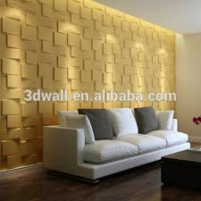 decorative wallpaper for home plant fiber decorative mural 3d wallpaper 3d wood wall panels for