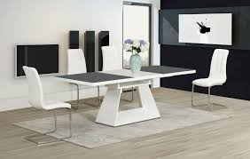 breakfast table design of your house its good idea for your life