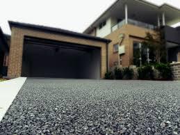 av jennings house floor plans stoneset resin bound gravel overlay driveway for av jennings