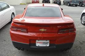 used camaro raleigh nc used 2015 chevrolet camaro for sale raleigh nc cary s1460a