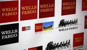 Wells Fargo Design Card Wells Fargo Startup Accelerator Program Together We U0027ll Go Far