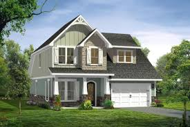 new homes gulf coast ms gulf port ms home builder elliott homes