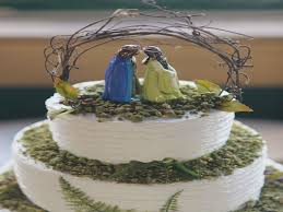 lord of the rings cake topper arwen and aragorn cake topper lord of the rings the hobbit