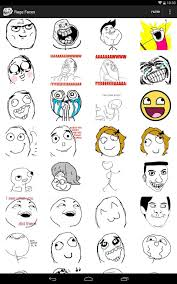Meme Names And Faces - memes faces and names meme center
