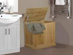 Laundry Sorter Cabinet Choose Diy Laundry Sorter Bins U2014 Sierra Laundry
