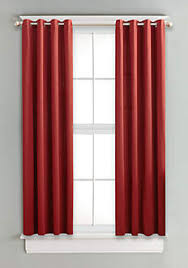 red and black curtains bedroom download page home design window curtains drapes white gold floral more belk