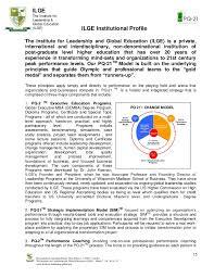 international leadership master class retreat london march 7 u2026