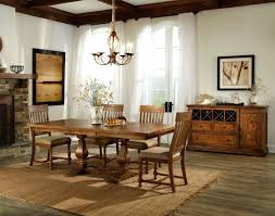 dining room furniture michigan dining room furniture michigan trestle table ta c premiojer co