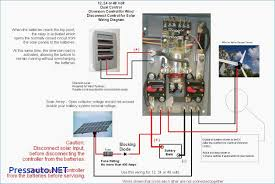 subwoofer wiring diagram home theater pressauto net