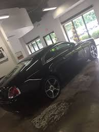 roll royce nigeria mint 014 2015 rolls royce wraith coupe live in nigeria for sale