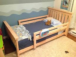 Graco Convertible Crib Bed Rail Toddler Bed Inspirational Graco Toddler Bed Rail Graco