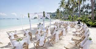 Wedding Locations Wedding In Asia Destination Wedding Venues With Romantic Locations