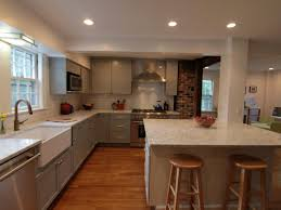 Kitchen Design Gallery Photos Photos House Hunters Renovation Hgtv