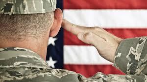 Mva Flags Resources For Returning Veterans Congresswoman Grace Napolitano