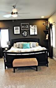 Adult Bedroom Decor Httpsbedroomdesigninfoideasadult - Adult bedroom ideas