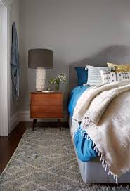Midcentury Modern Bedroom Innovative Approaches To Improve Your Mid Century Modern