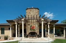 design custom home custom home builder new braunfels san antonio hill country