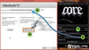 Home Design Studio Pro 12 Registration Number Corel Videostudio Pro X7 Keygen Serial Number Download