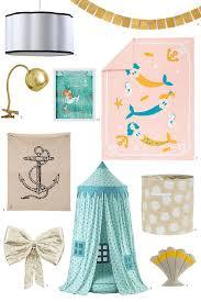 Mermaid Nursery Decor Mermaid Rooms Disneyus Of Animation Resort Inside The