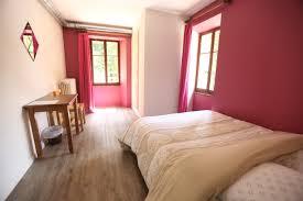 chambre d hote chatel chambre d hôtes châtel