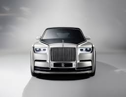 rolls royce suv the 6 most ridiculous features of the new rolls royce phantom