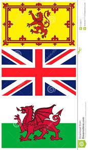 british flags stock illustration image 51433477