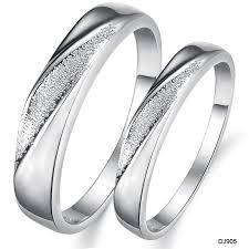 best wedding ring designers white gold wedding rings design 28 images white gold three