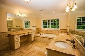 alluring 20 ceiling mount bathroom lighting ideas design