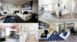 Design House Furniture Gallery Davis Ca Tanglewood Davis Rentals Davis Ca Apartments Com