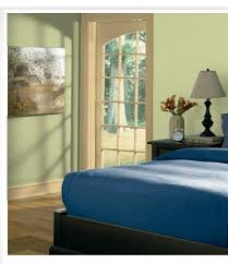 wall and trim colors bedroom valspar 3004 10b holmes cream and