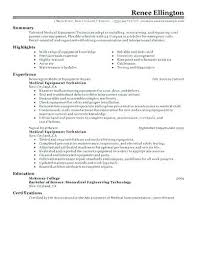 warehouse worker resume clerk resume shipping clerk resume warehouse clerk resume warehouse