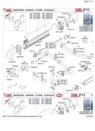 Trailer Awning Parts Wiring Diagram For A Camper U2013 The Wiring Diagram U2013 Readingrat Net
