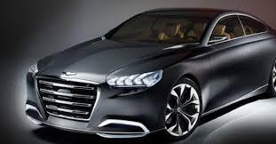 2015 hyundai genesis coupe reviews will the 2015 hyundai genesis review all wheel drive