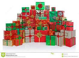 christmas present lessons tes teach