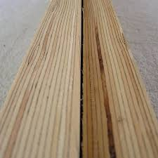 Laminate Floor Joist Span Table Laminated Veneer Lumber Buildipedia
