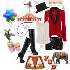 Halloween Costumes Circus Theme 134 Halloween Costume Images Costumes Costume
