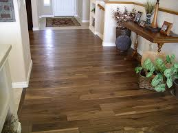 quality floors direct 5 scraped engineered prefinished