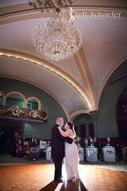 Wedding Reception Venues Cincinnati Fort Piqua Plaza Grand Ballroom Cincinnati Wedding Reception