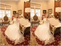 Wedding Photography Houston The Laurels Bridal Session Beaumont Bridal Photographer Beaumont