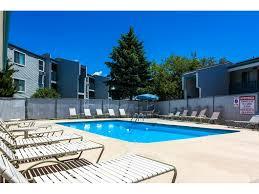 colorado springs section 8 housing in colorado springs colorado homes apartment for rent in colorado springs