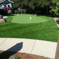 Astro Turf Backyard Artificial Lawns Direct 46 Photos U0026 23 Reviews Artificial Turf