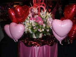 glamorous valentine day room decorations 73 about remodel best