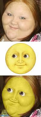 Sun Memes - the best sun memes memedroid