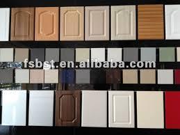 modern kitchen cabinet materials modern kitchen design cabinet solid wood ak62 shop for sale in china