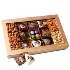 purim boxes purim boxes trays hamantashen or purim candy chocolate